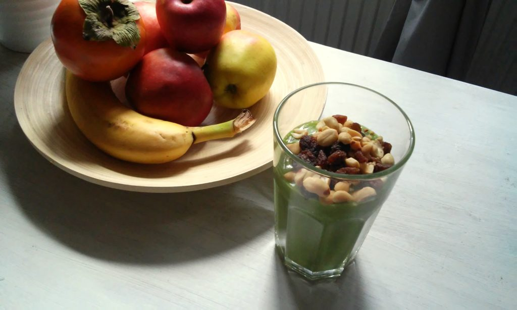 zielony-koktajl